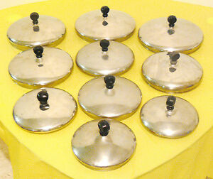 Farberware-Replacement-Lids-Stainless-Steel-5-6-7-8-9-MORE