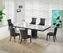 Brand new marble dining table many design 2015 Hoppers Crossing Wyndham Area Preview