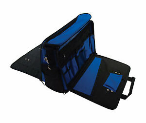 New Technicians/Electricians Tool/Storage/Laptop Carry Case/Bag