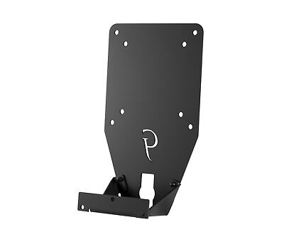 HP Pavilion Monitor VESA Adapter 2011 2211 2311 2511 2711 23