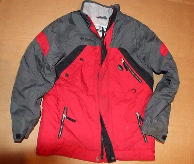 bfd37500b Coats   Jackets - Youth Xl
