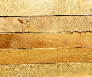 Tasmanian Huon Pine Wood Pen Turning Blanks