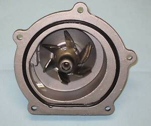 Land Rover Discovery 2 TD5 Water Pump Airtex Brand Revesby Bankstown Area Preview