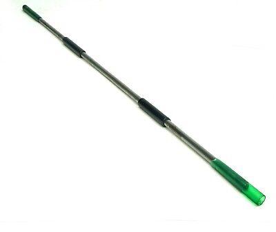 Starrett 31 Calibration Measuring Standard Rod 234a-31 Usa