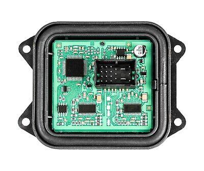 Adaptives Kurvenlicht Steuergerät Elektronikbox 7182396 für BMW