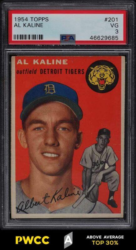Harmon Killebrew 1955 Topps Reprint Rookie Cards Roger Maris 1958 Al Kaline 1954