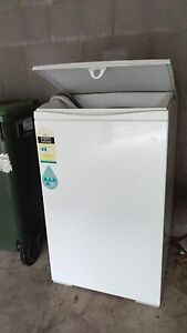 Washing machine Belmont Geelong City Preview