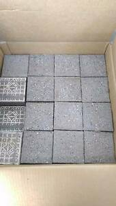 Leftover tiles - good for bathroom Rose Bay Eastern Suburbs Preview