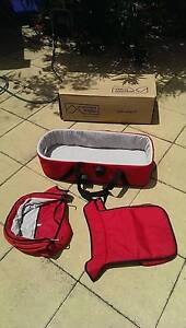 Carrycot / bassinett for Mountainbuggy Swift Frenchs Forest Warringah Area Preview