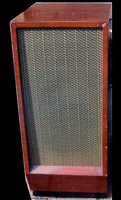 Emi 13 X 8 92390 Speaker Marconi Clairtone Hmv Decca Ebay
