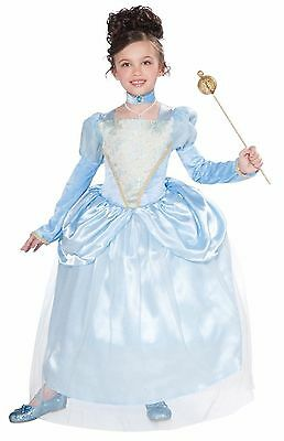 Princess Marie Costume for Toddlers/Girls size 4-6 New by Forum Novelties DELUXE - Princess Costume For Teens