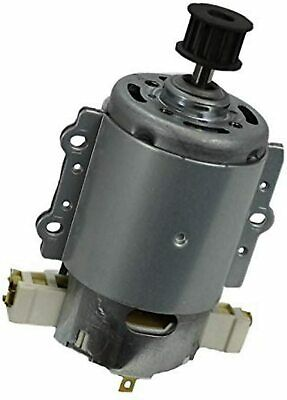 Bissell Foot Motor Assembly 2037431 203-7431 GENUINE