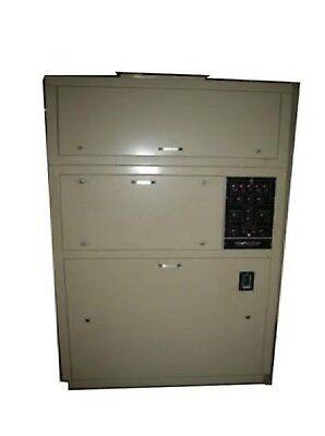 Blazer 5 Ton Indoor Air Cooled Computer Room Unit Model 50AC