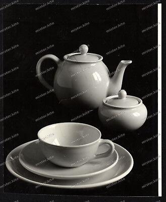 Foto-Gertrude Fehr-Schweiz-Kaffee-Service-Kunst-Produkt-Fotografie-92