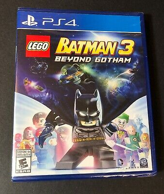 ps4 lego batman for sale  Shipping to Nigeria