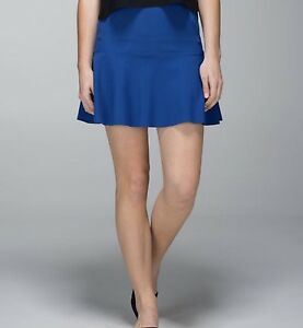 NWT size 8 get it on skirt