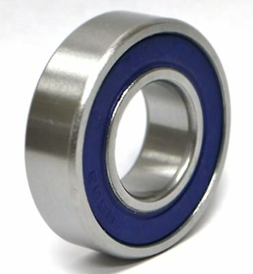 Qty 2 6202 58 Rs 6202 2rs-10 58 Sealed Ball Bearings 58x35x11 6202rs 10 1o21
