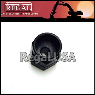 8s2243 Female Fuel Injection Wrench For Caterpillar 8s-2243 8f1893 2h7479