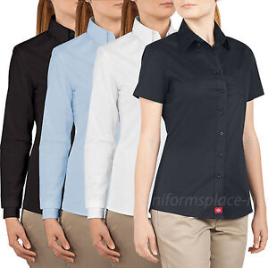 Juniors Tops And Blouses