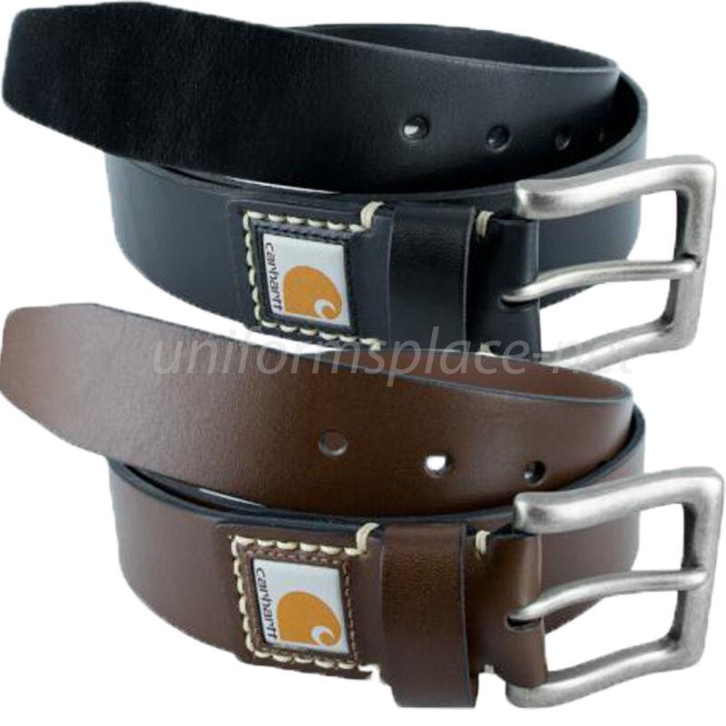 Carhartt Belt Men