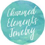 CharmedElementsJewelry