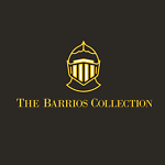 The Barrios Collection