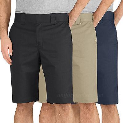Dickies Shorts Mens 11