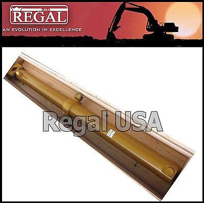 1291908 Cylinder Group For Caterpillar D7h D7r 129-1908
