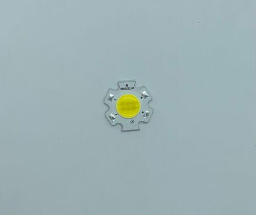 BXRA-C0402 Bridgelux LED Array COOL WHITE 9.8V 450LM ES STAR