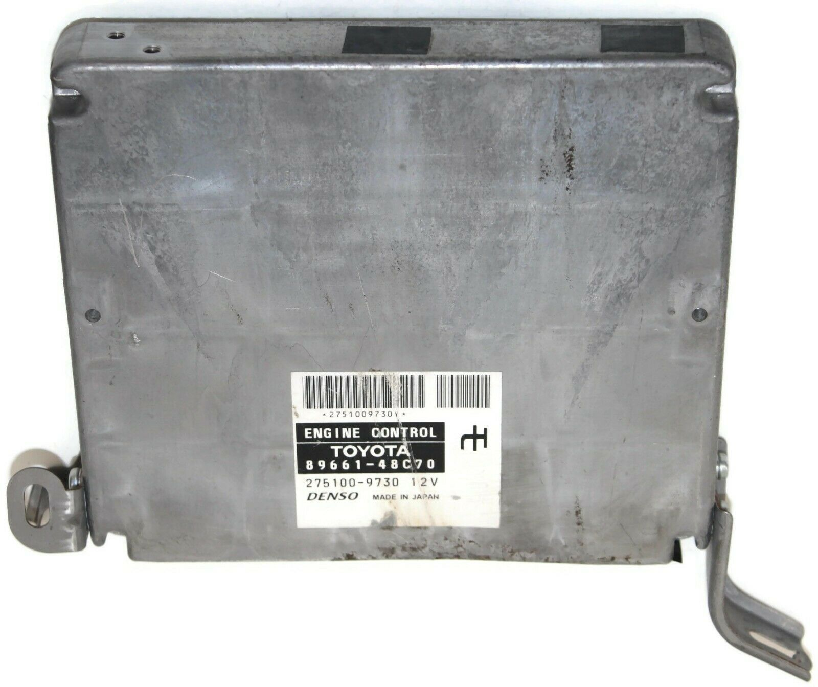 Used Lexus RX350 Engine Computers for Sale