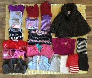 12-18 months clothing