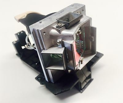 Replacement for Dukane Imagepro 8800a Bare Lamp Only Projector Tv Lamp Bulb by Technical Precision