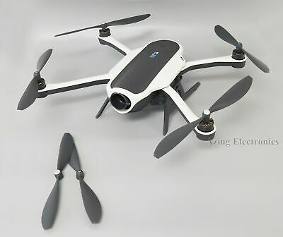 GoPro Karma Drone Only