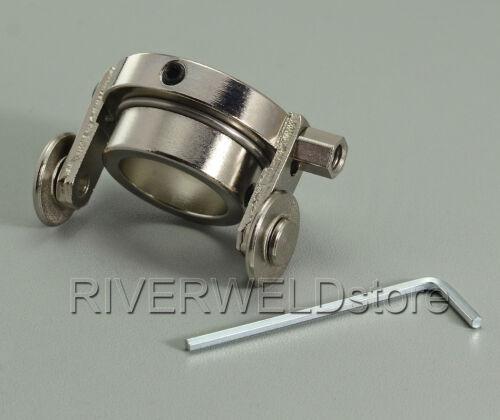 CV0024 Carriage Original Fit Trafimet Ergocut S25 S45 Plasma Cutter Torch