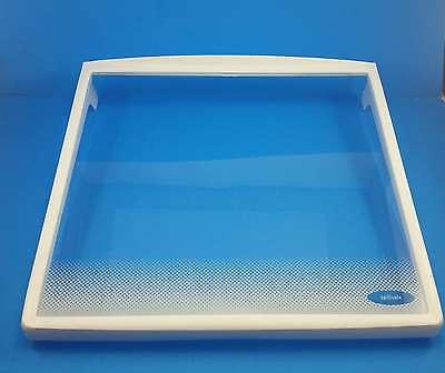 240355239 Frigidaire Counter Depth Refrigerator Everything Safe Shelf; C4