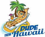 dudefromhawaiiclothing