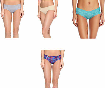 Adidas Womens Climacool Cheekster Underwear  4 Colors