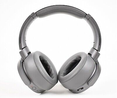 Sony MDR-XB950N1 Extra Bass Wireless Bluetooth Noise Cancelling Headphones