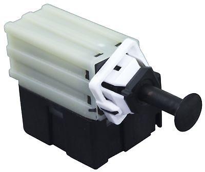 Brake Light Switch fits 2013-2014 SRT Viper  AIRTEX ENG. MGMT. SYSTEMS