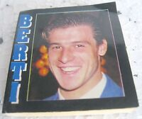 Nicola Berti - Mini Libro 5,5 X 6 Cm, Raro -  - ebay.it