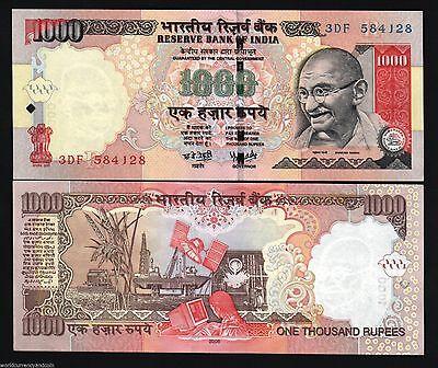 INDONESIA 10000 10,000 RUPIAH P118 1979 MUSIC BOROBUDUR UNC MONEY BILL BANK NOTE