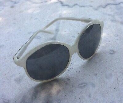 Sonnenbrille Damen                             D&G DOLGE & GABBANA