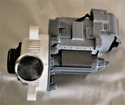 Запчасти & аксессуары Whirlpool Washing machine