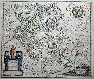 Cartina Della Grecia Antica In Italiano.Mappa Geografica Vatican