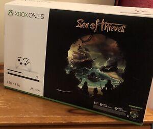 Xbox One S (1 TB)
