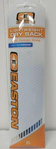 1336 Easton Lightweight Dry Sack XS 2L