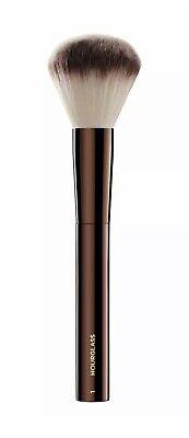 HOURGLASS Cosmetic No. 1 Powder Brush # 1 - MSRP:$65 - Brand New