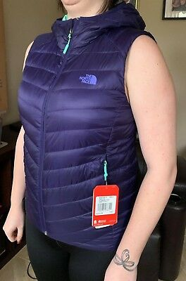 380fe5597 Coats & Jackets - Jacket Womens Medium - Trainers4Me