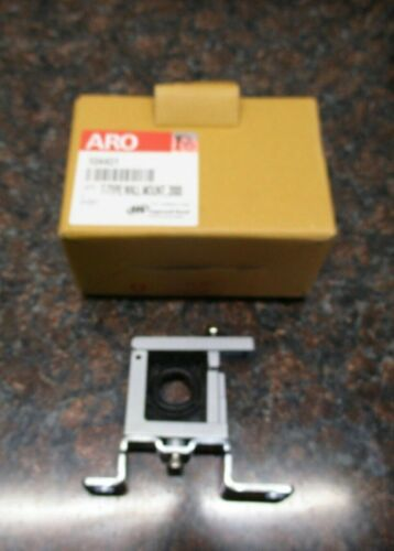 ARO 104401 T-Type Wall Mount,For ARO 2000 Series NOS FREE SHIPPING