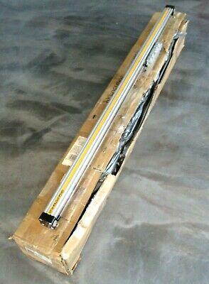 New Parker Ospp32c000001150330c00000 Rodless Cylinder